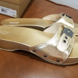 Dr Scholl's Original Collection Sandal